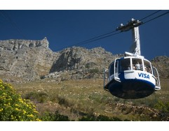 Cape Town 3days - 2 nights